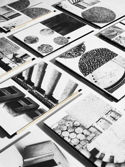 GI Joe Timeless Collection-Forward Observer échelle 1//6 Accessoire-Bottes